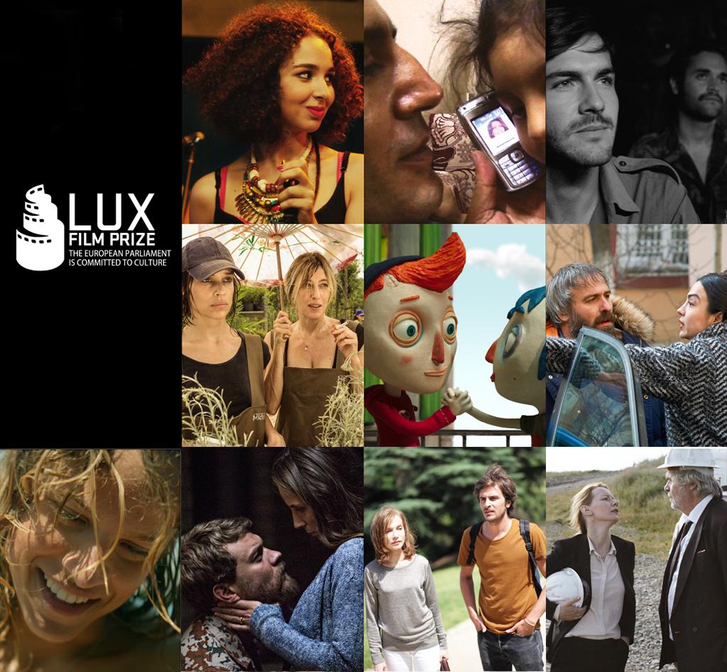 2016 LUX FILM PRIZE Karlovy Vary FB banner_V01.indd
