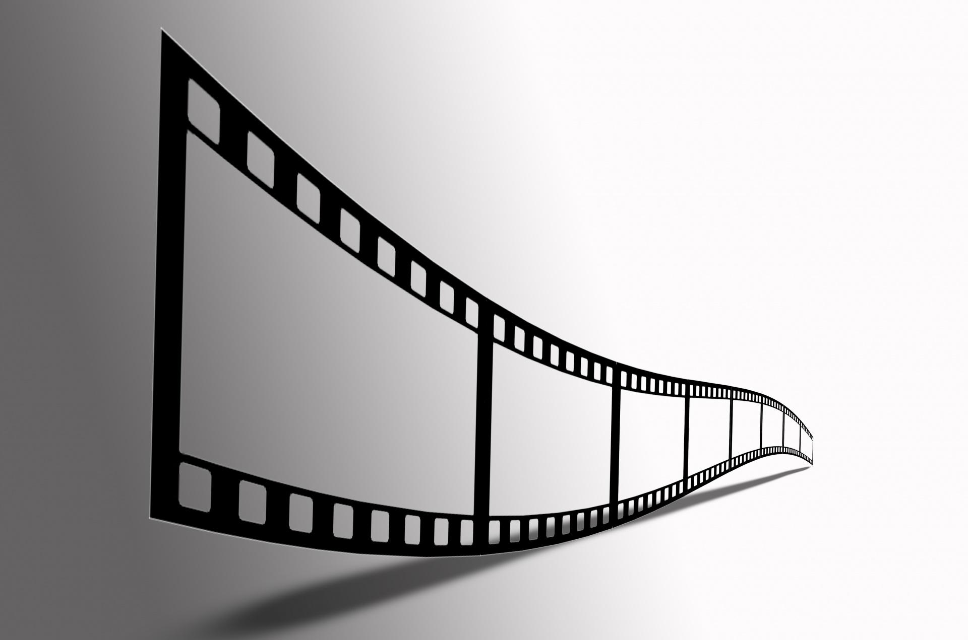 film-strip-1461657718ip6