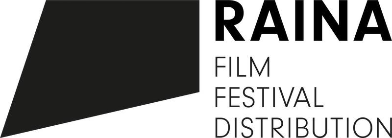 Raina Logo copy