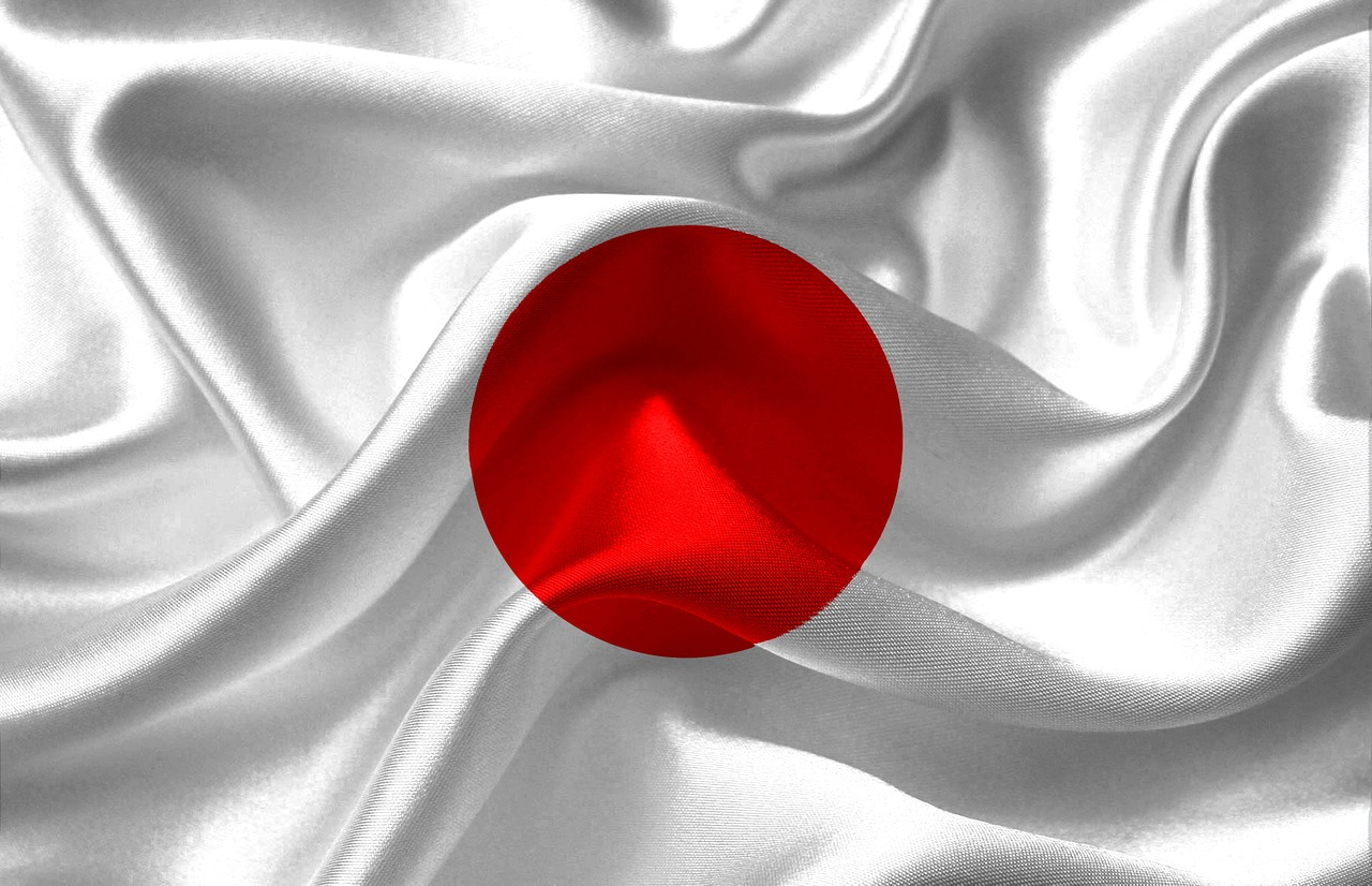 japan-1460334_1280