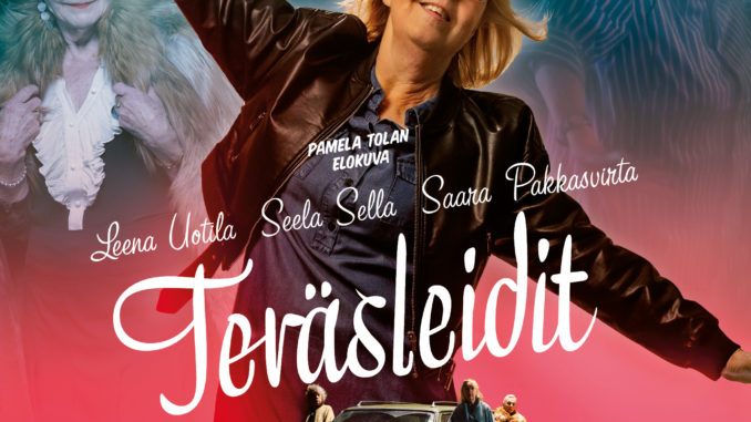 terasleidit_juliste_final-678x381