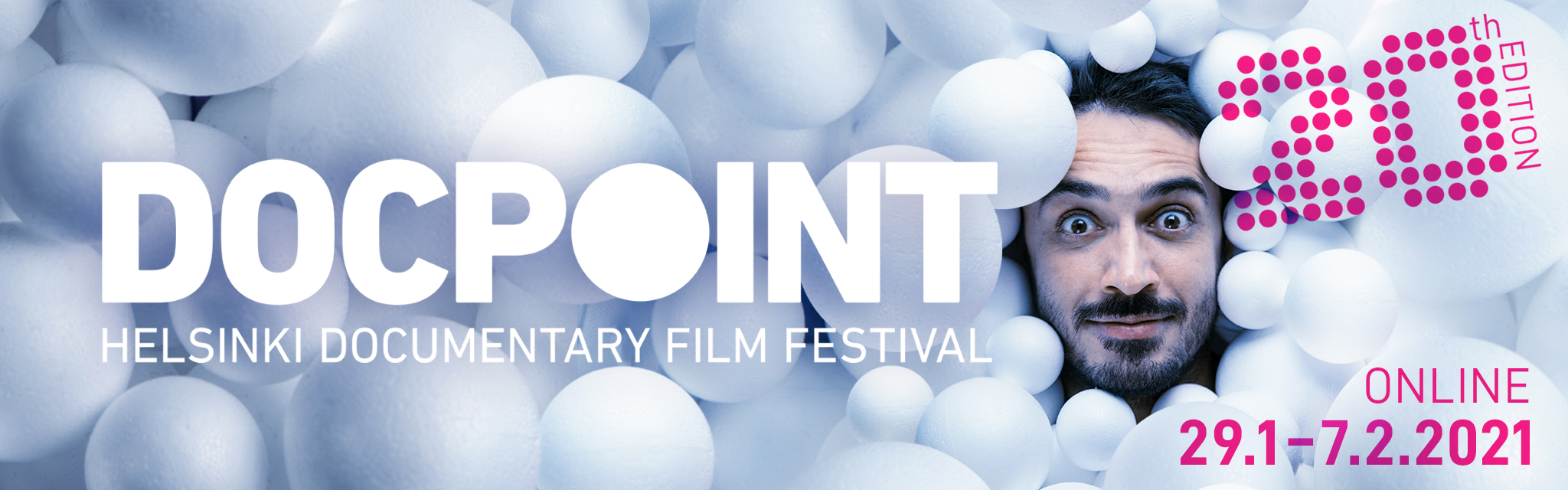docpoint-2021-main-banner online