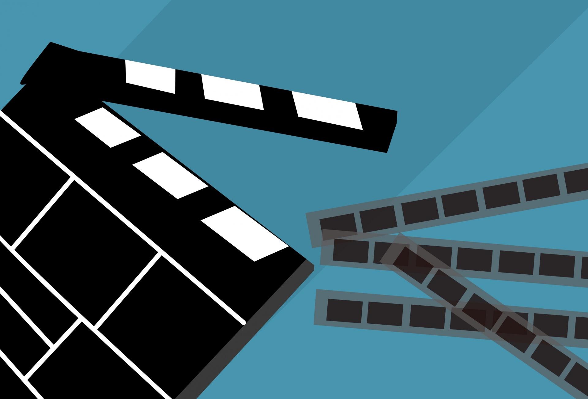 hollywoodfilm-cinema-board-c